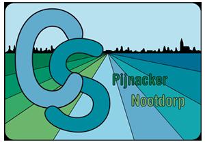 Cultuur Support Pijnacker-Nootdorp